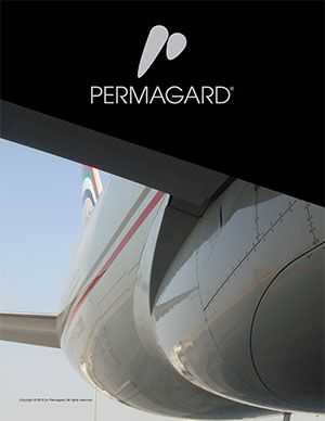 Permagard Celebrates Twenty Years Leading Innovations in Aviation Paint Protection Technology