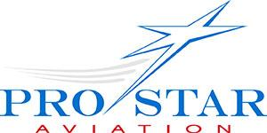Pro Star Aviation Obtains STC for Honeywell DLMU-W