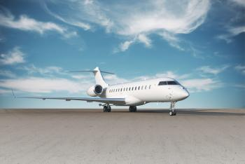 Jet MS Adds Bombardier Global 5000/6000 to Its Capabilities