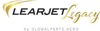 GlobalParts Takes Learjet Legacy Support to the Next Level