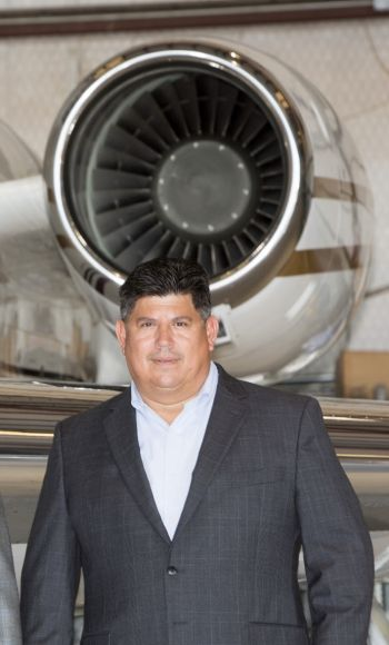 Engine Assurance Program Celebrates Its First Year, Hires Industry Veteran Marco Cardenas as Sales Director