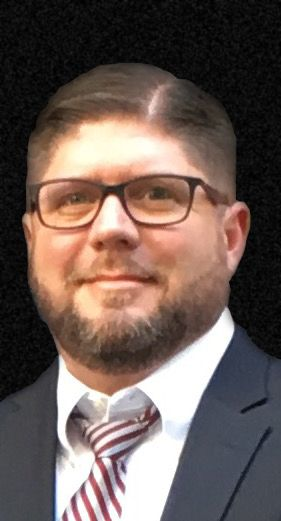 Jet East Aviation Announces Michael Hamilton as Vice President of Operations and Fleet Accounts