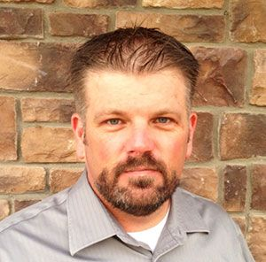 West Star Aviation Names Josh Peterson Avionics Technical Sales Manager