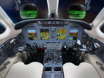 Elbit Systems Completes the Acquisition of Universal Avionics Systems Corporation