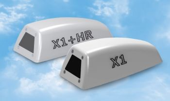 Astronics Max-Viz Offers Special EAA AirVenture Oshkosh and Online Pricing for Enhanced Vision Systems
