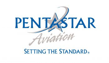 Pentastar Aviation Selected by Grosse Pointe Yacht Club to Be Official Jet Charter Provider