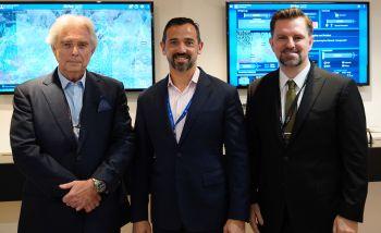 Satcom Direct Confirms First Ka-band Installation for Deer Jet Subsidiary, Hongkong Jet