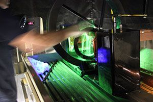 Able Aerospace Expands Opportunities with Nadcap Accreditations