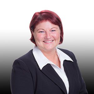 Jarmila Kotkova Rejoins C&L Aviation Group as Regional Sales Manager for Europe