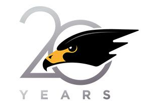 Blackhawk Celebrates 20-Year Anniversary with Facility Expansion and New Brand Launch