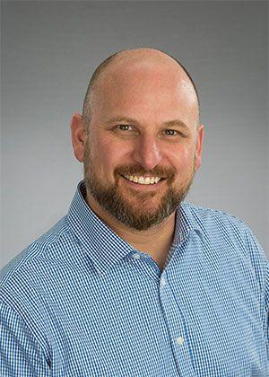 Duncan Aviation's Joe Cugnetti JoinsAircraft Services Sales Team