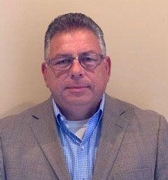Gemini Air Group Welcomes Jorge Gonzalez
