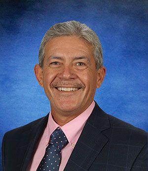 Robert Randall Appointed Director of Strategic Business Development for Universal Avionics