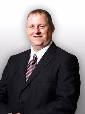 The Av8 Group Announces New Sales Manager