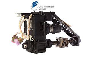 C&L Aerospace Partners with Electromech Technologies