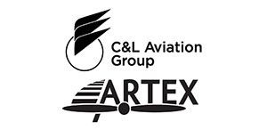 C&L Aerospace Signs Distributor Agreement with ACR ARTEX
