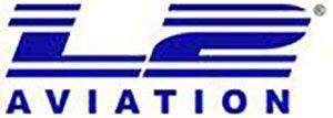 L2 Aviation Names Industry Veteran Tony Bailey Vice President of BusinessDevelopment