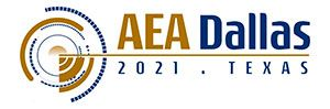 AEA Convention Moves to June 2021