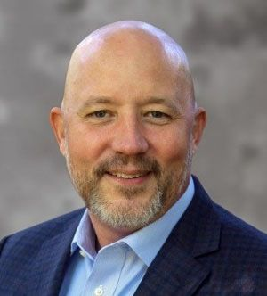 Avgroup, Inc. Announces Raymond Hall as President