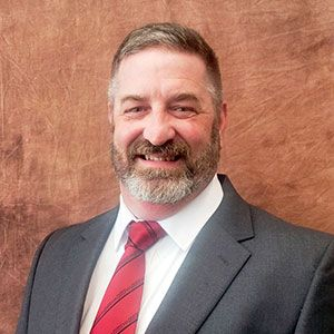 Cutter Aviation Phoenix Appoints Bruce Tanis as Manager of Aircraft Services in San Antonio, TX