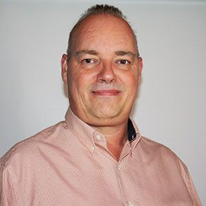 TRAXXALL Welcomes Aviation Industry Veteran to Newly Created Role of Regional Sales Director, Europe