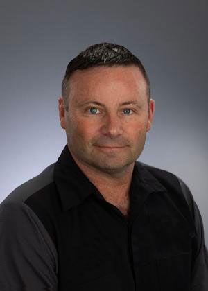 John Spevak Named New Tech Rep to Meet Growing Demands of Duncan Aviation Customers