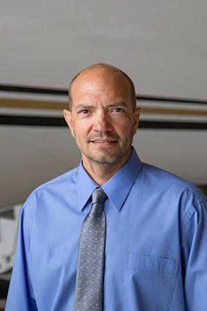 West Star Aviation Announces Jim Ellis as New Avionics Technical Sales Manager (ALN)