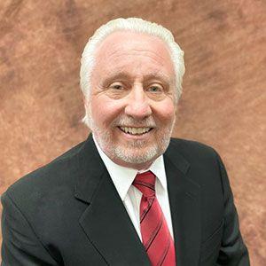 Cutter Aviation Appoints Mark Herzog as Flight Department Director