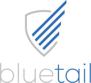 Bluetail Celebrates First Anniversary with Introduction of MACH Search