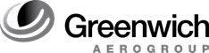 Western Aircraft Announces $17M Expansion