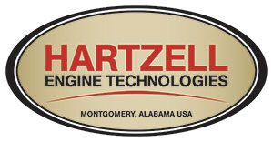 Hartzell Engine Technologies Now Member of General Aviation Manufacturers Association (GAMA)