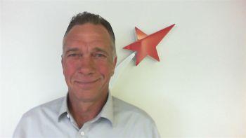 Keith Schroeder West Star Aviation