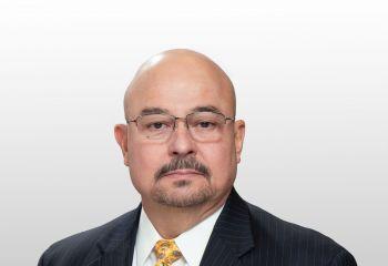 Miguel A. Delgado
