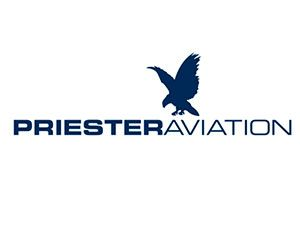 Priester Aviation Transitions to Third Generation of Ownership