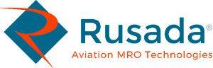 Rusada Signs Spirit AeroSystems for ENVISION
