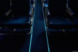 STG Aerospace saf-Tglo blu