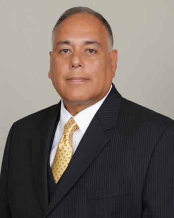 Pete Mendez Joins Aviation Maintenance Professionals (AmP)