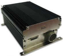 ALTO Aviation Introduces New ALTO M1285R Chime/Tone Warning Amplifier with 12 Tones