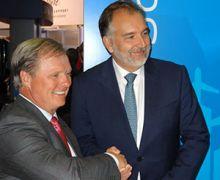 Satcom Direct SD Completes Its Acquisition of TrueNorth Avionics