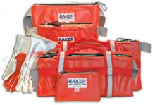 Baker Aviation Reinforces FAA Toxic Smoke Threat from Lithium-Ion Battery Fires