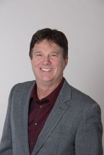 TRAXXALL Technologies Welcomes Leading Industry Expert to Its Executive Team