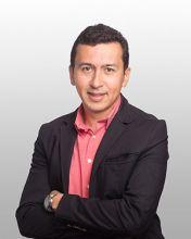Carlos Ordonez Joins C&L Aerospace as Director of Business Development, Latin America