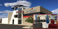 West Star Aviation Announces Its New Dedicated Landing Gear Facility Officially Open for Business