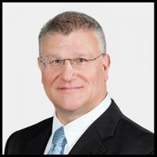 Global Jet Services Appoints Chuck Siehr as Sales and Marketing Director