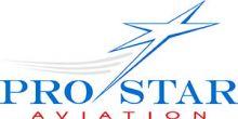 Pro Star Aviation Obtains STC for Honeywell DLMU-W