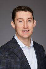 JSSI Names Jason Schwab President of Advisory Services