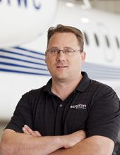 West Star Aviation Appoints New VP of Sales and New Manager of Technical Sales