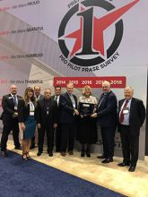 West Star Aviation Named Rolls-Royce Authorized Service Center for BR710A-20 Engines