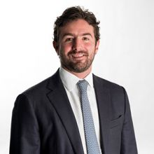 JSSI Welcomes Francisco Zozaya as New Latin America President and Senior Vice President, Business Development & Strategy