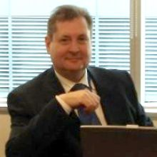 IBAC Mourns the Loss of Valued Colleague and ICAO Liaison, Michael W. Hohm